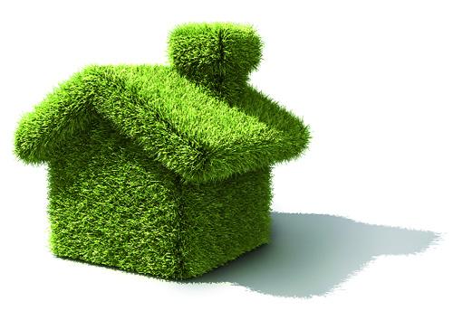casa_verde_iarba