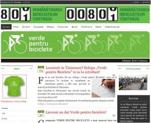 Veste pentru biciclete
