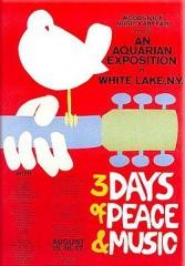 Woodstock_1969_poster