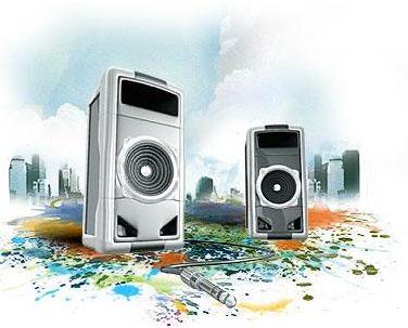 Muzica usoara 2012 free download
