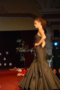 timisoara-fashion