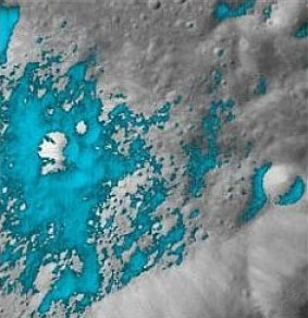 descoperire-apa-luna