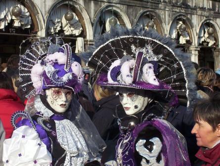 carnaval-venetia-2010