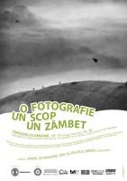 O Fotografie, Un Scop, Un Zambet
