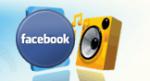Un Shazam pentru Facebook