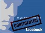 Securistii din spatele wall-ului Facebook