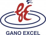 Gano Excel, Cafea cu Ganoderma - Gano Cafe