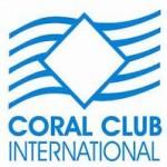 Coral Club - Suplimente naturale, tehnologie cu nanoclusteri.