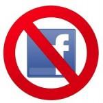 Nu merge Facebook. In sfarsit, vine sfarsitul lumii!
