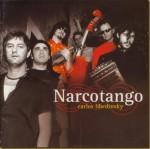 Concert NARCOTANGO in premiera la Timisoara