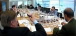Vinuri de calitate la Concursul Naţional de Vinuri şi Băuturi Alcoolice