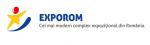 Se deschide EXPOROM, cel mai modern complex expoziţional din România