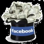 Cum sa faci bani din Facebook...