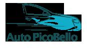 logo_picobello