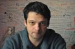 Compozitorul Cári Tibor este laureatul Premiului special pentru Muzică de teatru!