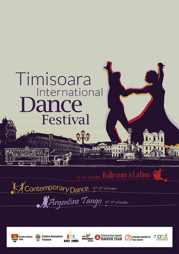 timisoara-danseaza