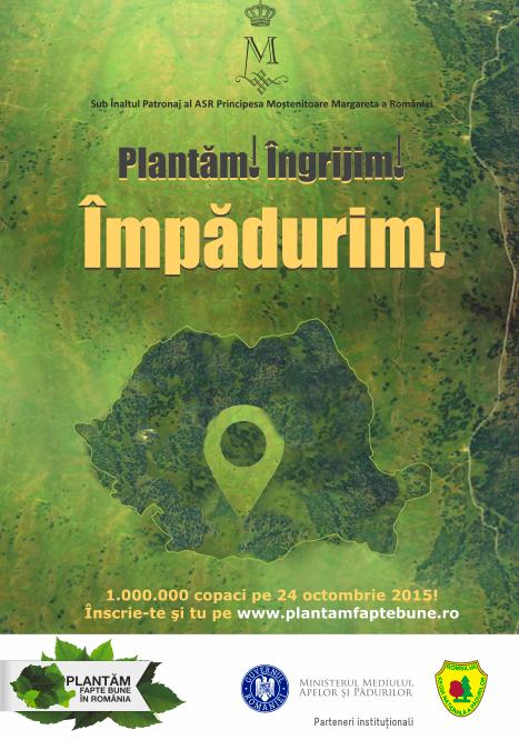 vizual-PFBRo-împădurire-2015