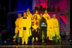 Teatrul German invitat la TRANZIT FESzT Satu Mare